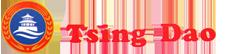 TsingDao Logo